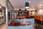 amenagement_restaurant_haguenier_21