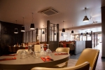 amenagement_restaurant_haguenier_61