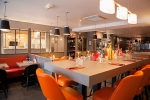 amenagement_restaurant_haguenier_71
