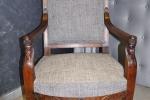 haguenier_restauration_fauteuil_egypte-21