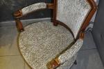 haguenier_restauration_fauteuil_egypte-31