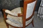 haguenier_restauration_fauteuil_egypte-51