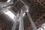 haguenier_tapisserie_Tour_Eiffel1