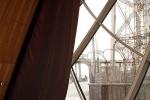 haguenier_tapisserie_Tour_Eiffel6