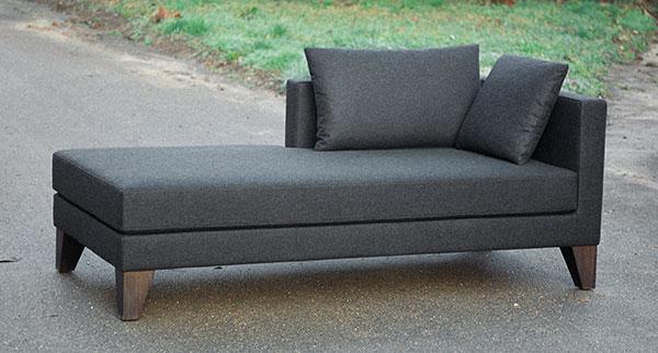 un canap sur mesure qui vous correspond. Black Bedroom Furniture Sets. Home Design Ideas
