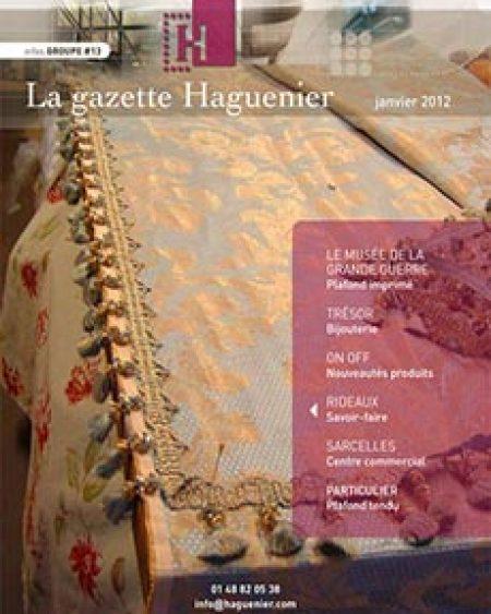 gazette_haguenier_janv2012_230x326
