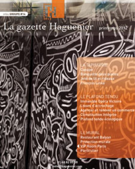 gazette_haguenier_printemps2012