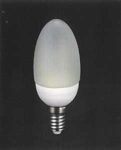 Haguenier On Off Lighting project
