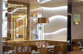 Mur_et_plafond_tendu_restaurant2