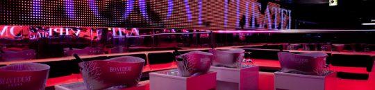Plafond_tendu_discotheque1