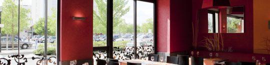 Plafond_tendu_restaurant2
