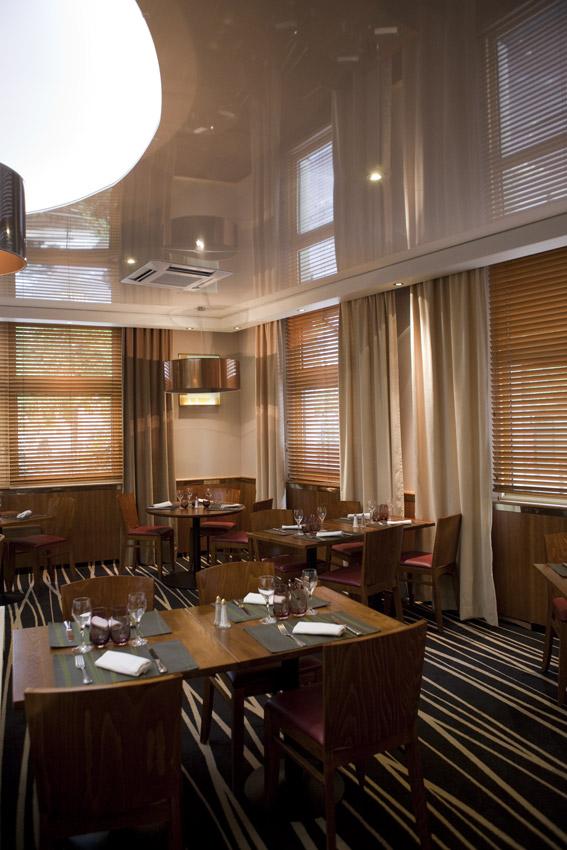 Plafond_tendu_restaurant3
