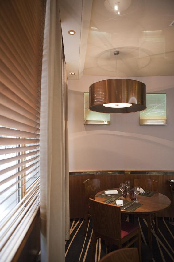 Plafond_tendu_restaurant4