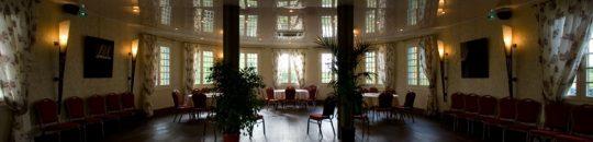 Plafond_tendu_salle_reception2