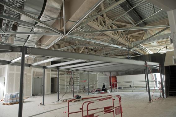 Structure_plafond_tendu1