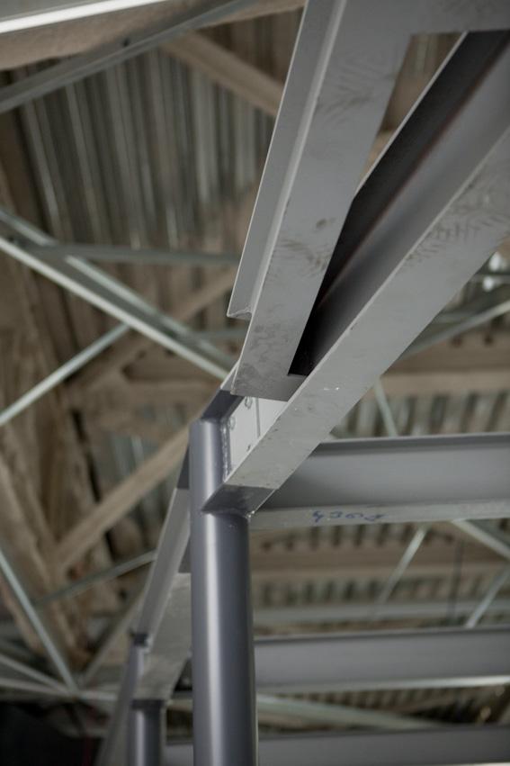 Structure_plafond_tendu3