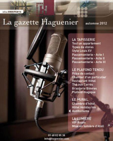gazette_haguenier_aut2012_thumb_medium230_326