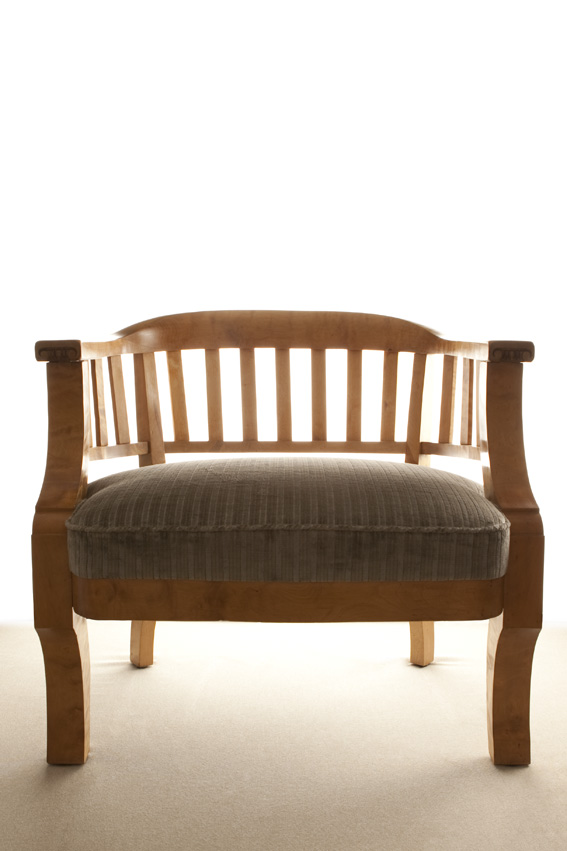 refection_fauteuil_bureau