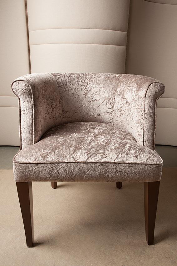 r fection salle manger haguenier. Black Bedroom Furniture Sets. Home Design Ideas
