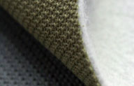 lunss fabric
