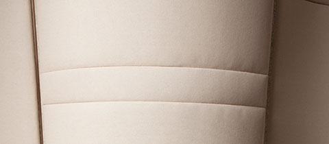 Haguenier Tissu Tendu Panneaux acoustiques Texaa