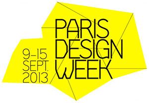 Groupe haguenier, Paris Design Week 2013