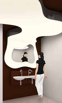 le groupe haguenier la paris design week 2013. Black Bedroom Furniture Sets. Home Design Ideas