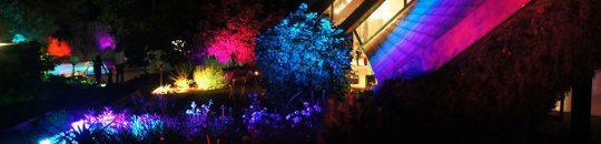 Haguenier éclairages de terrasse