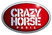 haguenier_plafond_crazyhorse