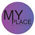 haguenier_plafond_tendu_myplace