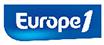 haguenier_plafond_tendu_europe1