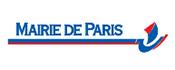 haguenier_plafond_tendu_mairie_paris