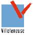 haguenier_plafond_tendu_mairie_villetaneuse