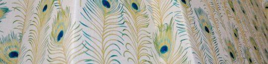 Haguenier Tissu tendu