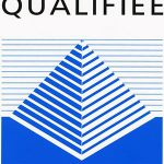 Haguenier est une entreprise certifiée Qualibat