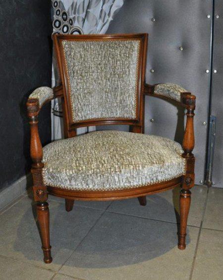 haguenier_restauration_fauteuil_egypte-6