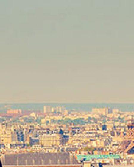 Haguenier Tour Eiffel