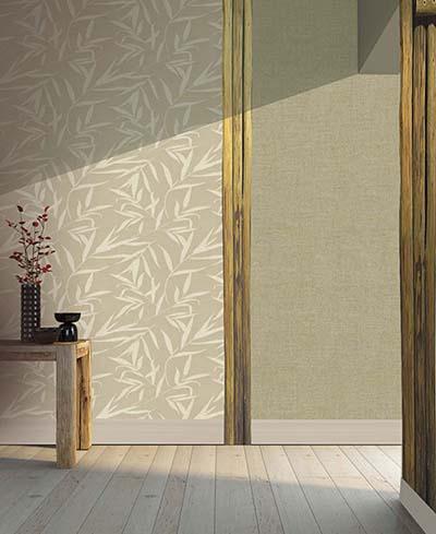 Haguenier tissu tendu mural, tous nos nouveaux tissus existent dans de nombreux coloris et en grande largeur de 2,80 m. Ils sont également disponibles en 4 finitions : ameublement, sur mousse, sur molleton ou sur enduction film.