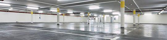 eclairage_parking