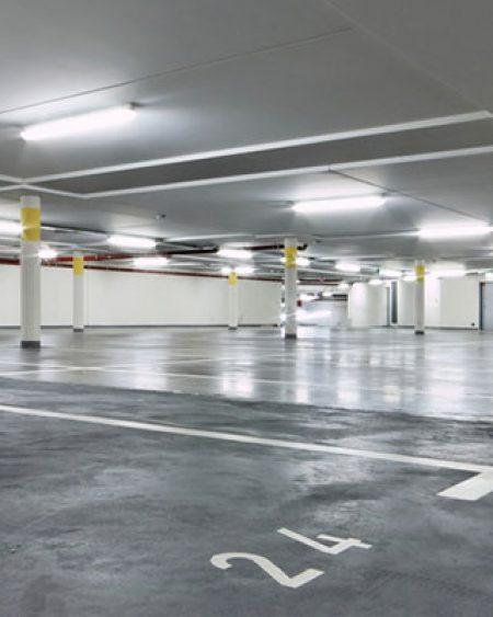 eclairage_parking_1