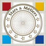 stars-metiers-300