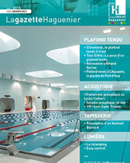gazette201508