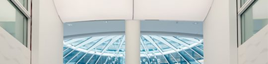 plafond_translucide_3d2