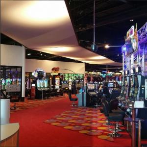 seven_casino3