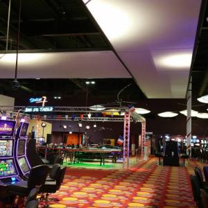 seven_casino4