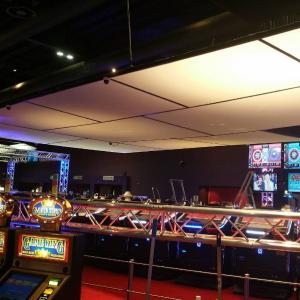 seven_casino5
