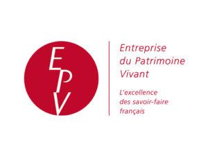 Logo-EPV (1)