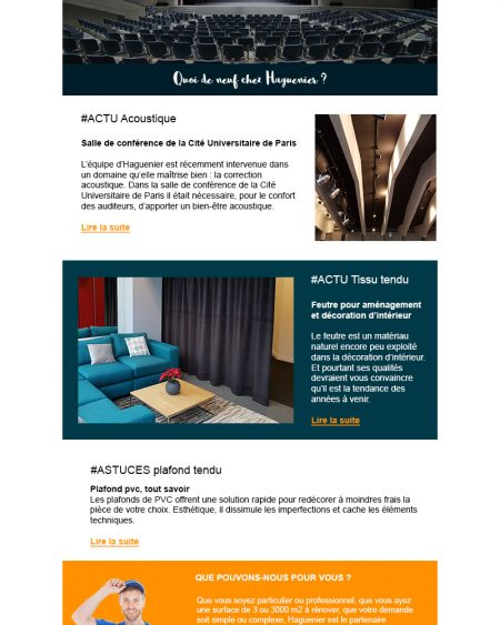 news-01-2017-haguenier-2