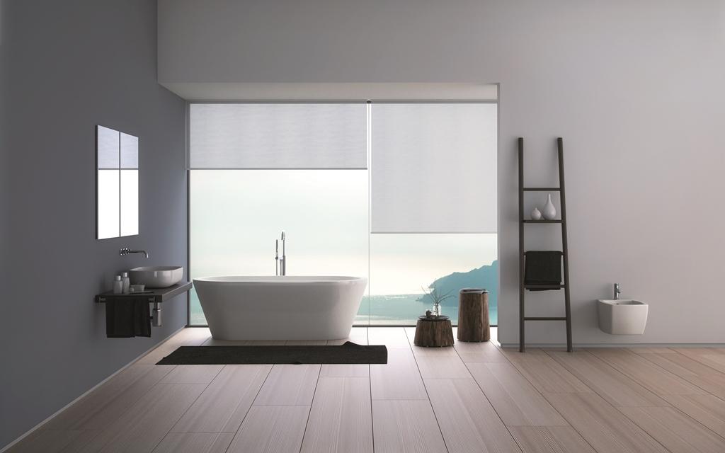 a rien design intemporel haut de gamme d couvrez le store phantom. Black Bedroom Furniture Sets. Home Design Ideas