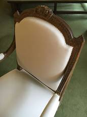 renover ses fauteuils en cuir (13)
